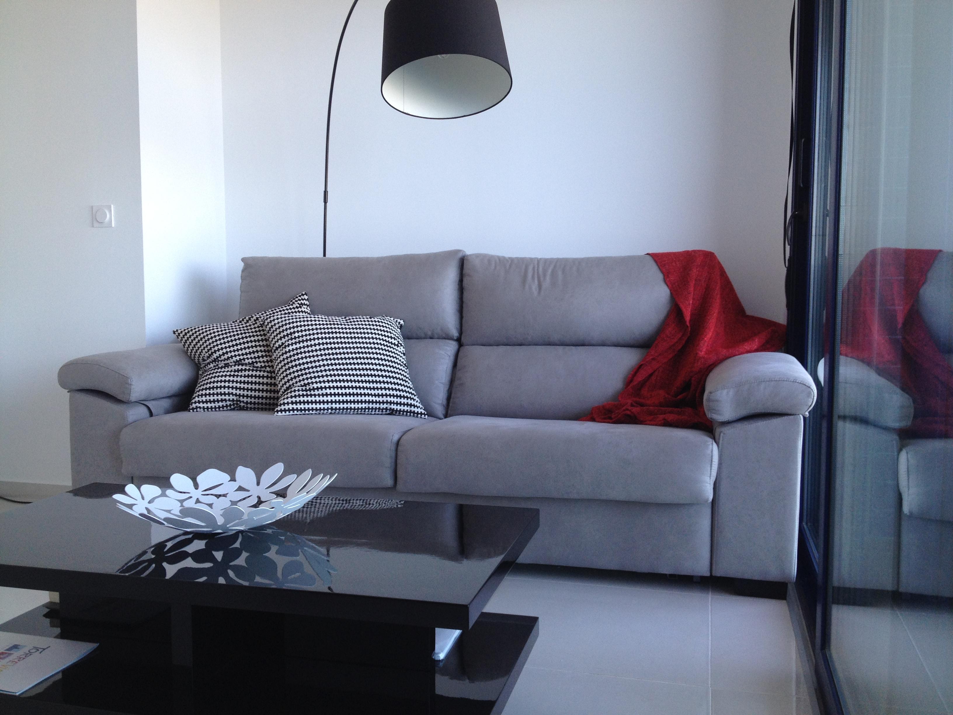 sea senses appartement publi2014-10-31 14.43.10