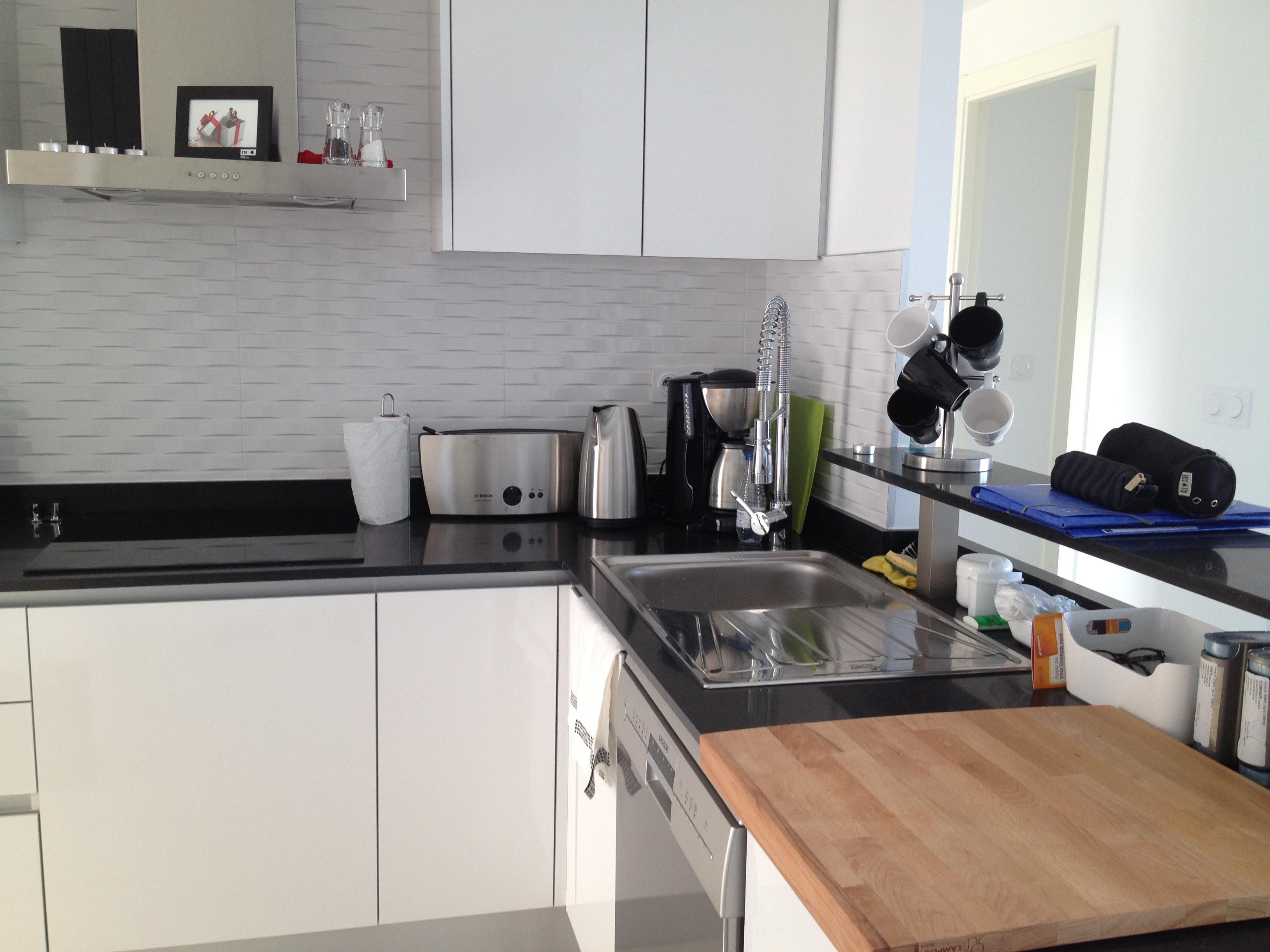 sea senses appartement publi2014-10-31 14.43.48