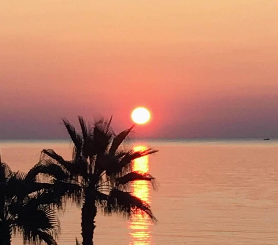Costa Blanca - golfen - familievakantie - vrienden naar Spanje - tot 20 personen